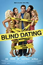 Image of Blind Dating