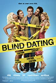 Blind Dating - Rotten Tomatoes