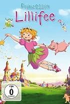Image of Princess Lillifee