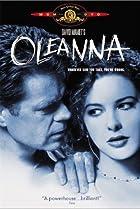 Image of Oleanna