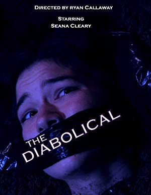 The Diabolical (2014)