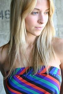 Krista Mitchell Picture