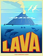 Lava(2015)