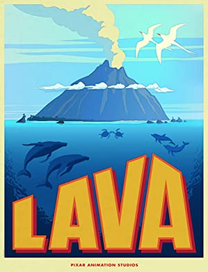 Lava (2014) Download on Vidmate