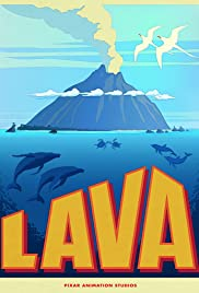 Lava (2014) Poster - Movie Forum, Cast, Reviews