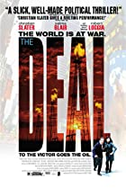 The Deal (2005) Poster