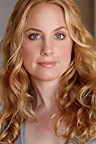 Jessica Chaffin