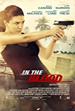 In the Blood(2014)