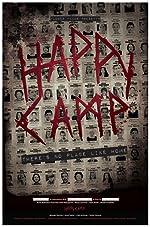 Happy Camp(2014)