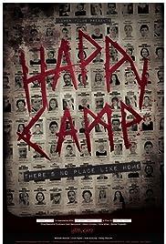 Happy Camp(2014) Poster - Movie Forum, Cast, Reviews