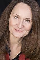 Beth Grant