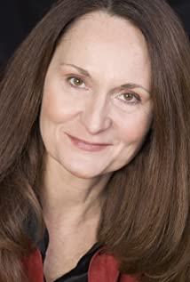 beth grant the office