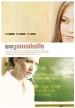 Loving Annabelle(2007)