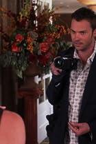 Image of Samantha Who?: The Wedding