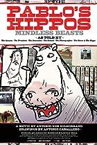 Image of Pablo's Hippos