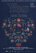 Ja vi elsker