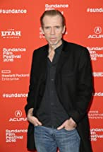 Richard Brake's primary photo