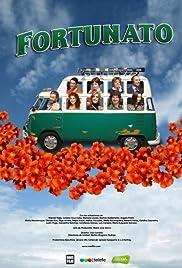 Fortunato Poster