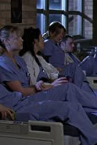 Image of Grey's Anatomy: The First Cut Is the Deepest