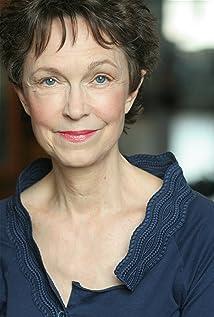 Aktori Deanna Dunagan