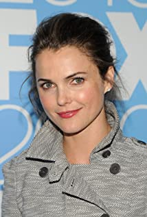 Keri Russell New Picture - Celebrity Forum, News, Rumors, Gossip