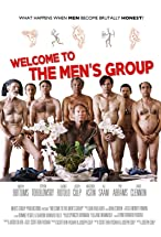 Primary image for Welcome to the Men's Group