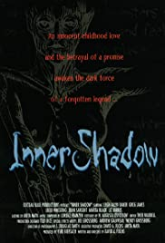 Inner Shadow Poster