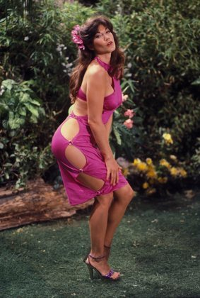barbi benton ain that just the way