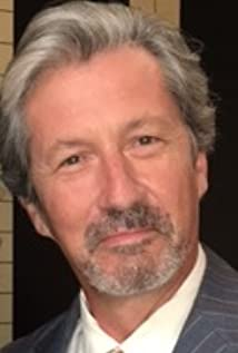 Charles Shaughnessy Picture