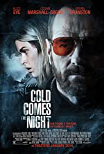 Cold Comes the Night(2014)