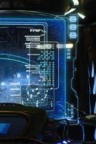 Image of SGU Stargate Universe: Lost