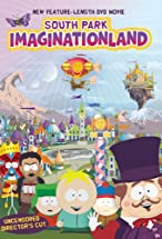 Primary image for Imaginationland: The Movie