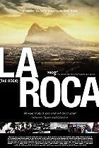 Image of La roca