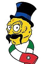 Señor Nugget
