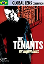 The Tenants (Don't Like It, Leave)