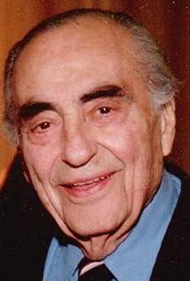 Ralph E. Winters Picture
