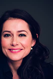 Sidse Babett Knudsen New Picture - Celebrity Forum, News, Rumors, Gossip