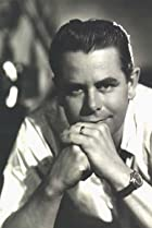 Image of Glenn Ford