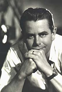 Glenn Ford Picture