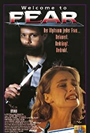Stalked (1994) Poster - Movie Forum, Cast, Reviews
