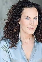 Lisa Kaminir's primary photo