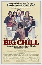The Big Chill(1983)