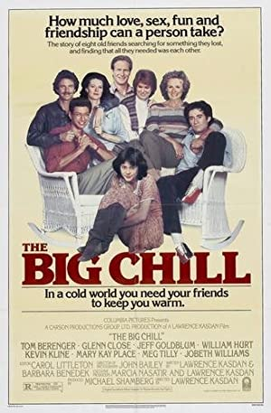 Picture of The Big Chill