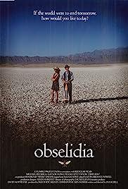 Obselidia(2010) Poster - Movie Forum, Cast, Reviews