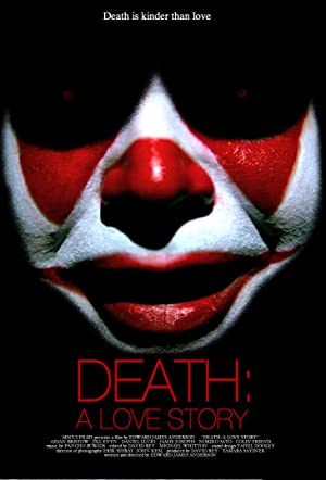 Death: A Love Story (2015)
