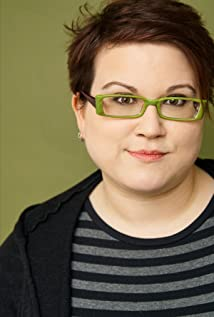Aktori Alissa Juvan