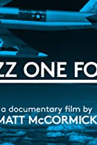 Image of Buzz One Four