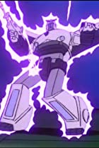 Image of Prowl