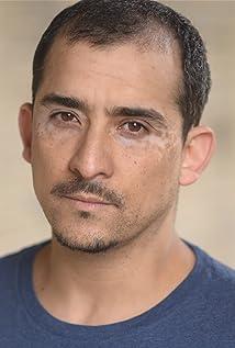 Aktori Nabil Elouahabi