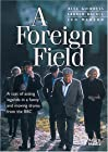 """""""Screen One: A Foreign Field (#5.2)"""""""
